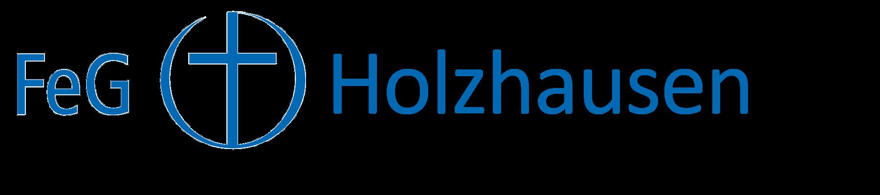 FeG Holzhausen